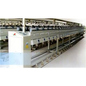 cn 黄石经纬纺织机械有限公司 印染机械 首选黄石经纬 印花机 丝光机