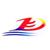 青岛凯利达纺织机械制造有限公司