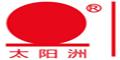 慈溪太阳州纺织科技有限公司