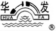 常州市第八纺织机械有限公司