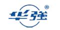 江苏华强印染机械有限公司