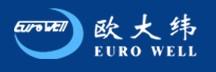 欧大纬纺织机械(广东)有限公司