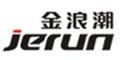 镇江金浪潮化纤设备有限公司
