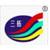杭州三拓印染设备技术开发有限公司