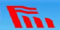 无锡市飞马塑业有限公司