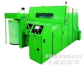 fa231型梳棉机|经纬纺织机械股份有限公司清梳机械部