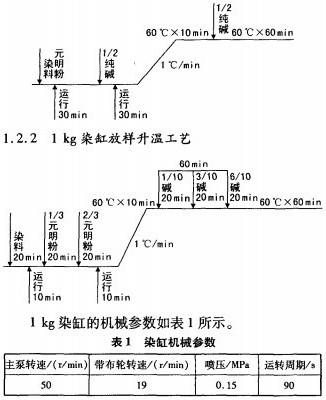 电路 电路图 电子 原理图 326_400