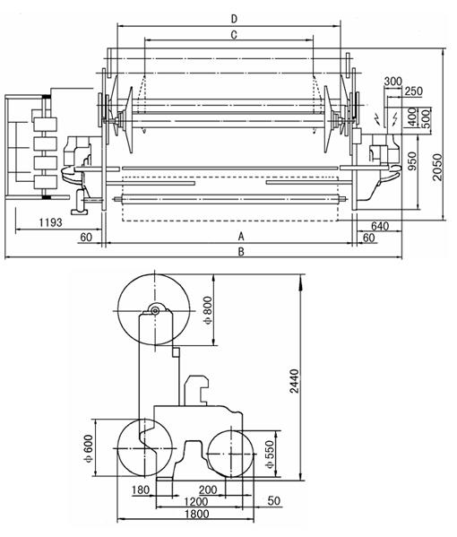 电路 电路图 电子 原理图 510_599