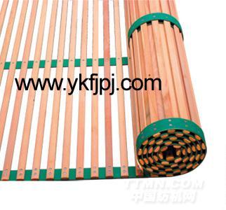 国产优质木材精制加工