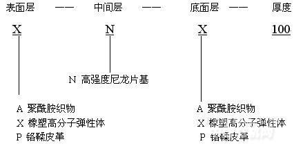 电路 电路图 电子 原理图 439_211