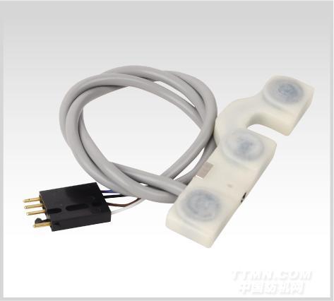 电缆 接线 线 473_426