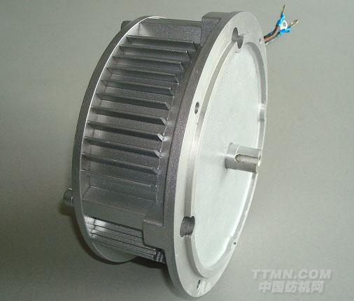 [产品]--> 风力发电机  产品推荐 永磁柴油发电机组 副励磁发电机