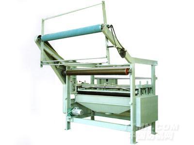 MA402胶带机首选设备舒适度的提升织物_-新全自动刷毛机m-1000图片
