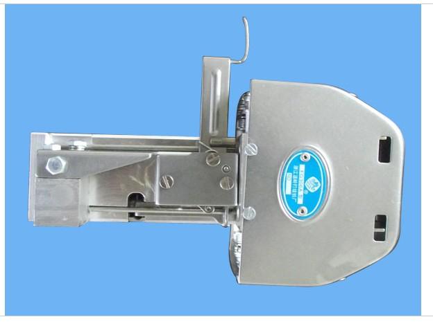 空气捻接器FG304/FG308