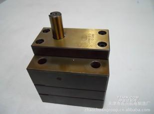 HS胶水泵