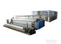 HF718-130-450型塑料编织机