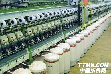 产业用纺织品行业年中报告:保持增长效益持续改善