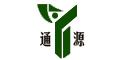 江阴市通源纺机有限公司
