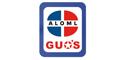 韩国阿罗美机械有限公司