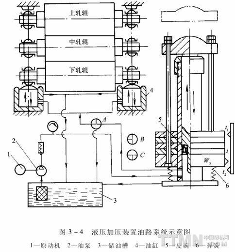 电路 电路图 电子 原理图 484_520