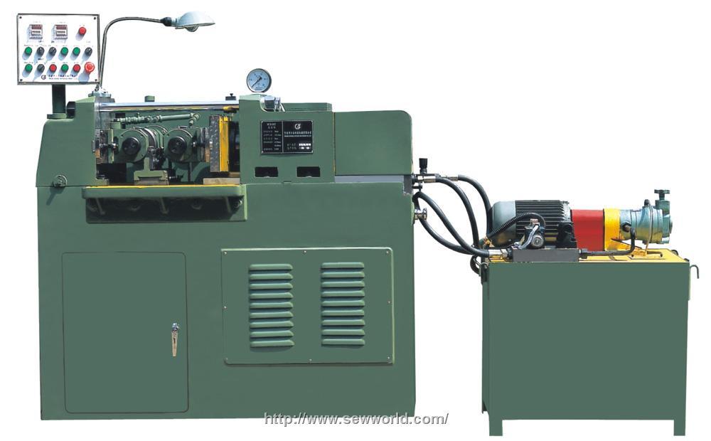 ·三菱plc程序控制器控制电路