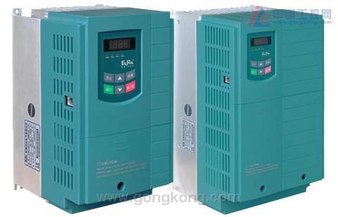 欧瑞传动推出e3000系列变频器