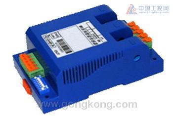 wb3003g25输入信号接线图