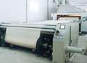 G142G/H型浆纱机