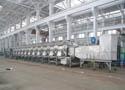 单线年产1万吨~6万吨粘胶后处理精炼联合机