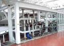 W1573F-250;-350(GP)三辊筒式水刺机