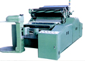 A186H型梳棉机