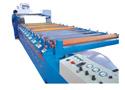 HMA 108-200型 磁棒圆网印花机