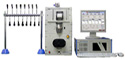 CT800C条干均匀度测试仪