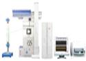 CT2000条干均匀度测试仪