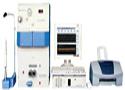 CT1000纱线外观分析仪