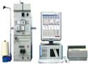 CT200条干均匀度测试分析仪
