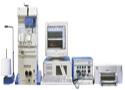 YG136A条干均匀度测试分析仪