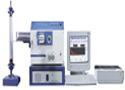 YG135T条粗条干均匀度测试仪