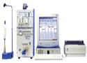YG136条干均匀度测试分析仪