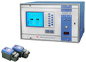 DQSS-24电子清纱器