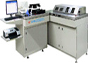 XJ128快速棉纤维性能测试仪