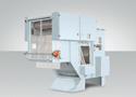 主机系统 --- SFA161A型振动给棉机