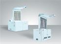 主机系统 --- FA111,FA111D,FA111E型精开棉机