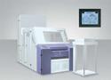 主机系统 --- JFA226、JFA226A型高产梳棉机