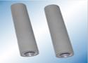 铝衬并条胶辊GB-78
