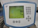 电控面板 电子提花机6912-18000针