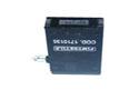 多臂电磁铁 SZT001-B