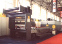 LMA331圆网印花机