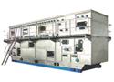 HM1762C双层网带蒸箱