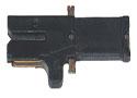 电磁铁 SZT002-1M2